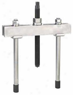 10 Ton Push-puller