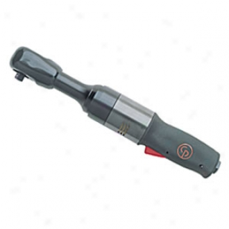 1/2 Dr. Ultraist Duty Air Ratchet With Adjustable Noise Control