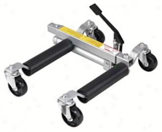 1,500 Lb. Capaci5y Easy Roller