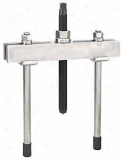 17-1/2 Ton Push-puller