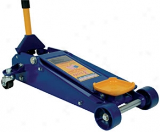 3 Ton Dull Duty Professional Benefit Jack