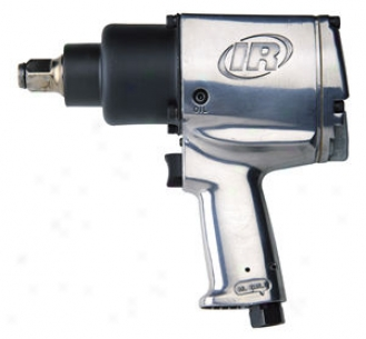 3/4'' Dr. Heavy-duty Air Impact Wrench
