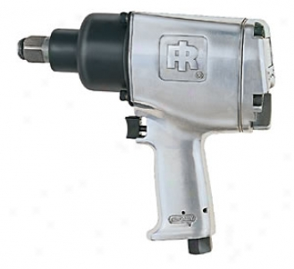 3/4'' Standard Tax Air Impact Wrench