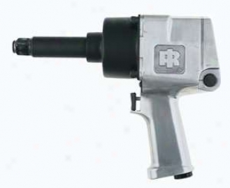 3/4'' Super Duty Extended Anvil Air Impact Wrench