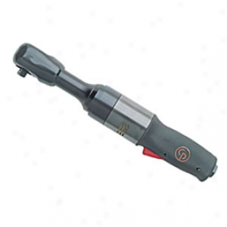 3/8 Dr. Air Click Ultra Duty With Adjustable Noise Control