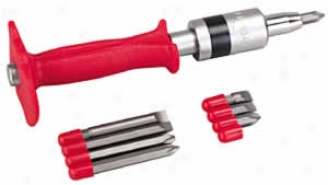 3/8'' Impact Driver