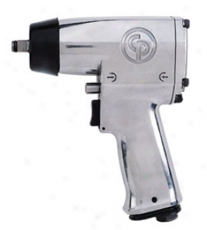 3/8'' Impact Wrench
