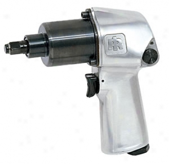 3/8'' Super Duty Air Impact Wrench