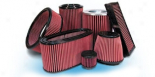 Airaid Air Filters