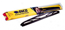 Anco Windshield Wiper Blades (buy Any 20 And Save!)
