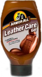 Armor All Leather Gel 20 Oz.