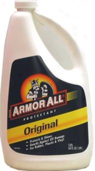 Armor Altogether Original Shine Protectant (64 Oz.)