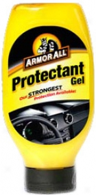 Armor All Protectant Gel 20 Oz.