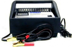 Automatic Deep Cycle Battery Dish (10 Amp)