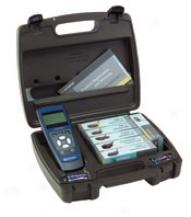 Autoxray Ez-scan 5000 Obd-i And Obd-ii Scanner (spanish Language Model)