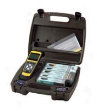 Autoxray Ez-scqn 6000 With Ez-pc And Obd-ii Enhanced