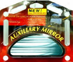 Auxiliary Wide-angle Side View Mirror (small)