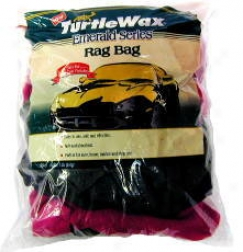 Bag Of Rags (1 Lb.)