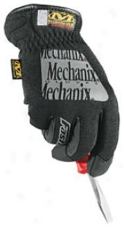 Murky Fastfit? Glove - Medium