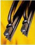 Bosch Micro Edge Wiper Blades