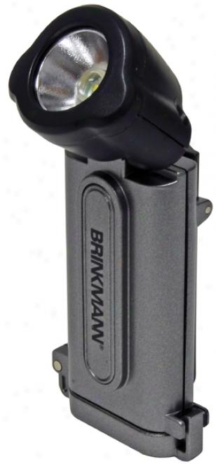 Brinkmann Tuffmax? Led Clip Light