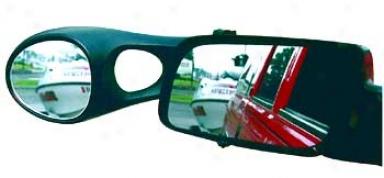 Cipa Universal Towing Mirror