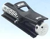 Cobra Air/hydraulic Power Unjt
