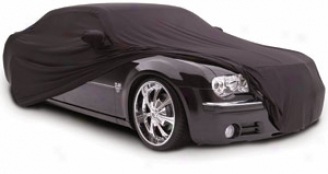 Coverking Stormproof Custom Car Covers