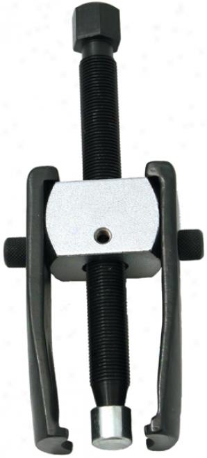 Cta Power Steering Pump/alternator Pulley Puller