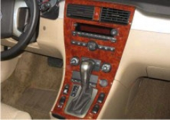 Dash Trim Upgrades ?Recent! Annual rate  Moided And Flat Dash Kits For All Makes And Models