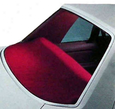 Dashmat Rear Dress Covers