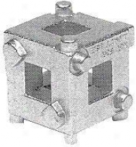 Disk Brake Piston ''cube''