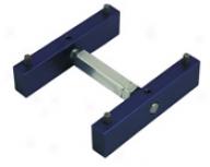 Dual Overhead Cam Lock Tool