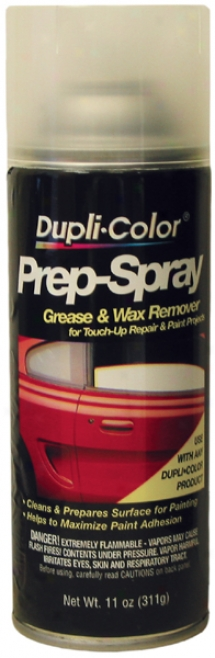Dupli-color Prep Twig (11 Oz.)