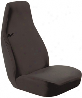 Elegant Primnit Half Back Seat Covers