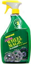 Espree Ultra Wheel Mahic (32 Oz.)