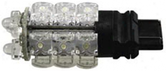 Eurolite White Led Interior 3157 Replacemetn Blb