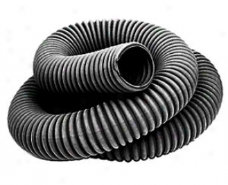 Exhaust Hose - 2.5''x11 Ft.