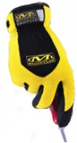 Fast Fit Glove By Mechanix