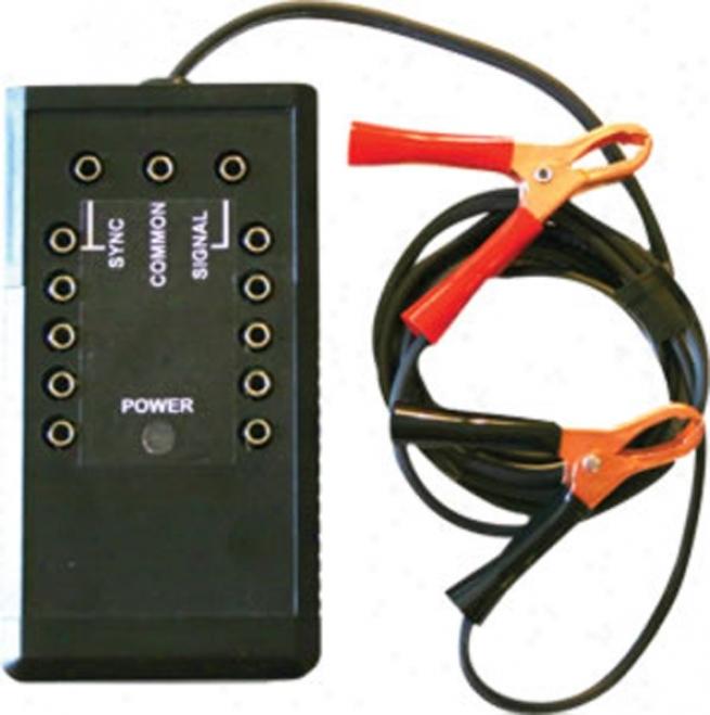 Ferret Instruments Cop/fj Parade Adapter