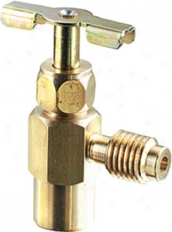 Fjc R134a Can Tap