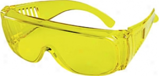 FjcU v Safety Glasses