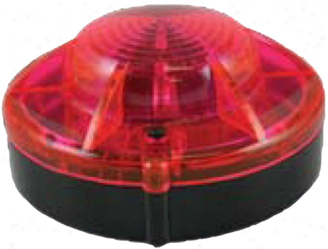 Flarealert Led Emergency Beacon Pro