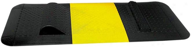 Floor Tile Bump Stop Kit
