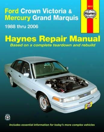service manual car manuals free online 2003 mercury grand. Black Bedroom Furniture Sets. Home Design Ideas