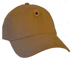 G2 Head-lite Hands-free Led Flashlight Hats