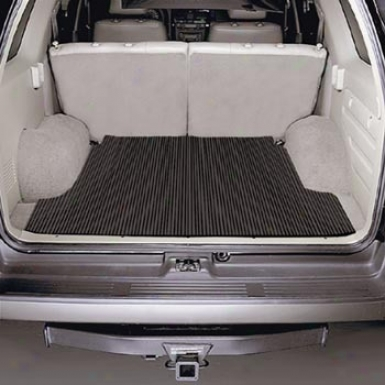 Giant Trimmable Cargo Mat (8 Ft. X 4 Ft.)