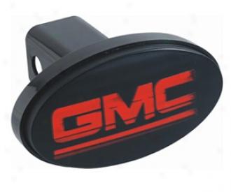 Gmc Led Hitch Plug