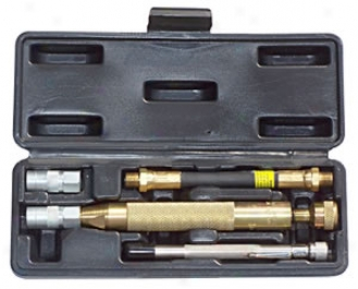 Unctuous matter  Joint Rejuvinator Main Kit