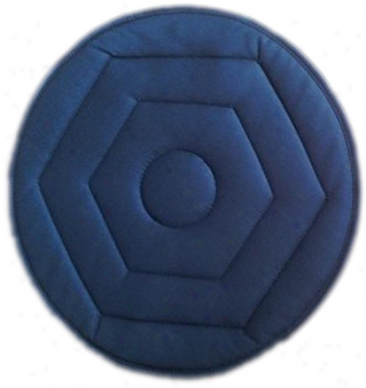 Handybar Swivel Cushion